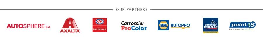 logos-partenaires-en-05