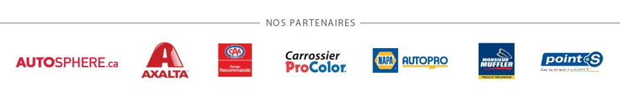 logos-partenaires-fr-05