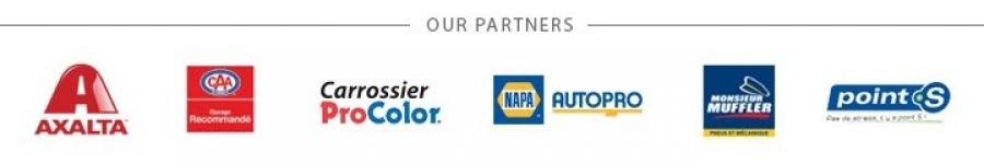 logos-partenaires2-en-05