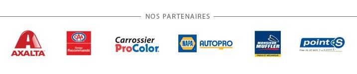 logos-partenaires-fr2-05